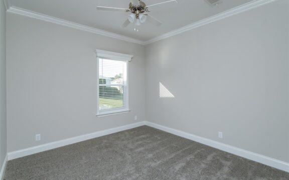 Malibu Model 2 Bedroom (2)
