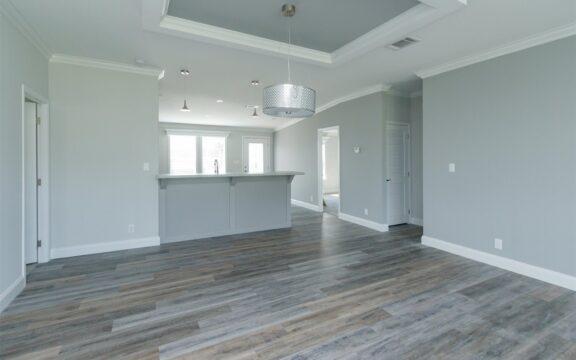 Wellington Model 2 Living Room (2)