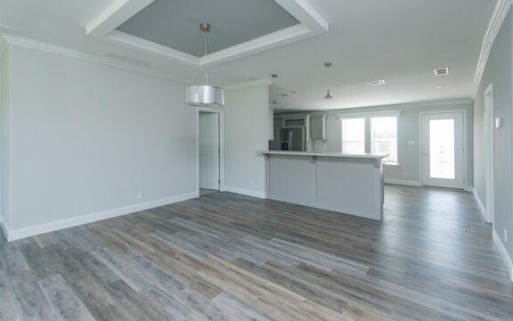 Wellington Model 2 Living Room (3)